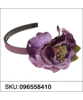 Flora Headband