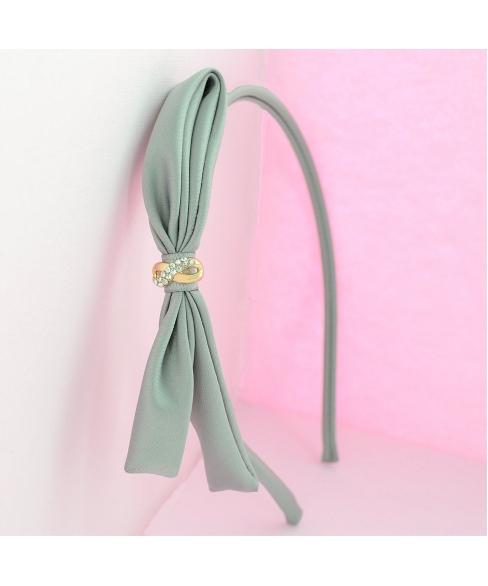 Bow-knot Headband