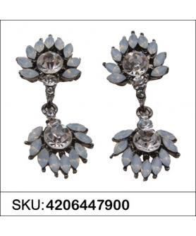 Earrings(B)