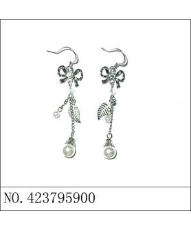Earring