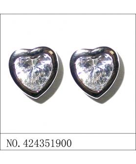 Earring (A)