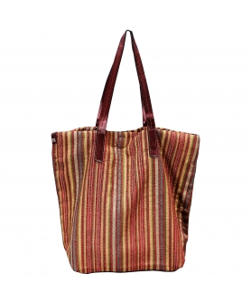 Women's Signature聽Tote Bag