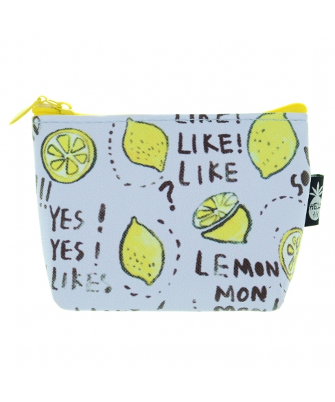 Money Bag Small Cute Change Purse