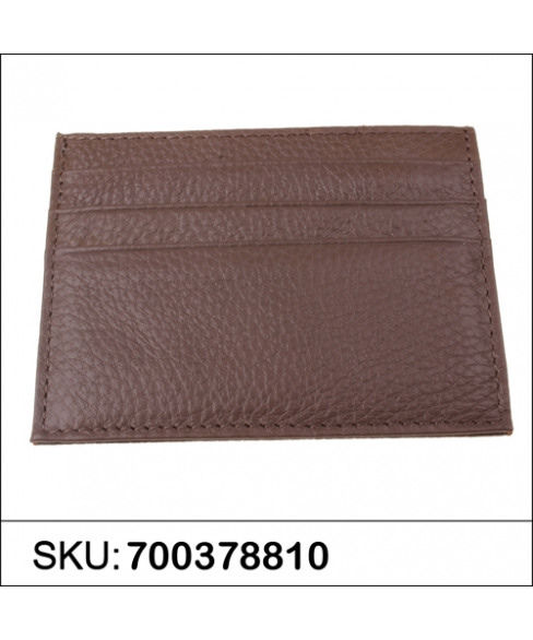 Leather Wallets, Green