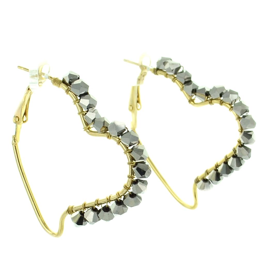 shape hoop earring 429898 600 eswanny